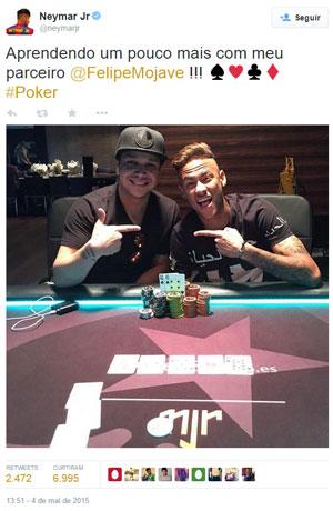 neymar-com-felipe-mojave
