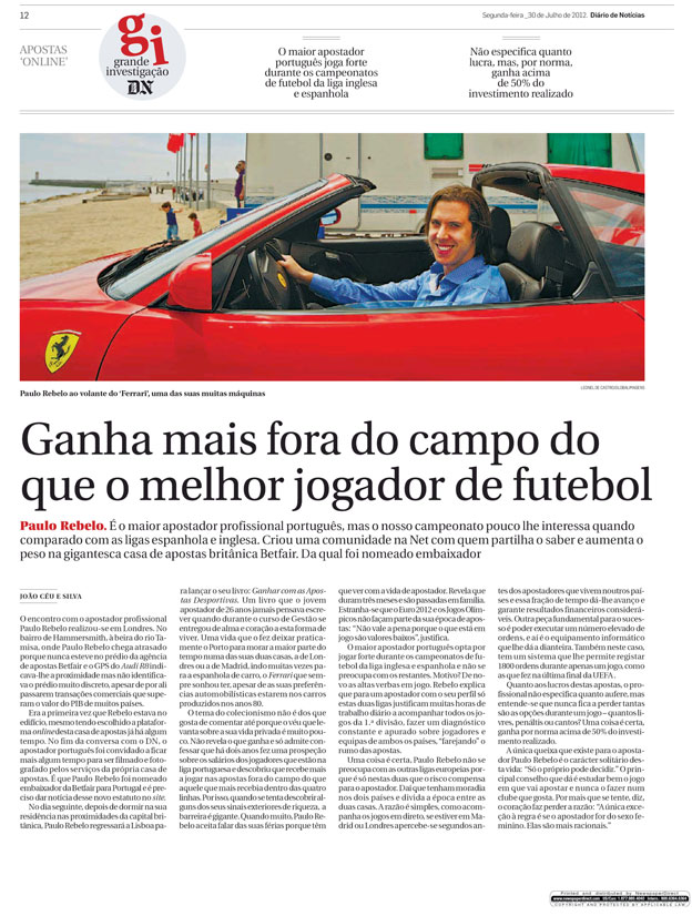 DN-30Jul2012-PauloRebelo-p1