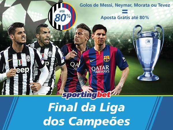 barcelonavsjuventusfinal2015