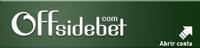 offsidebet-logo