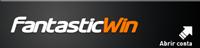 fantasticwin-logo