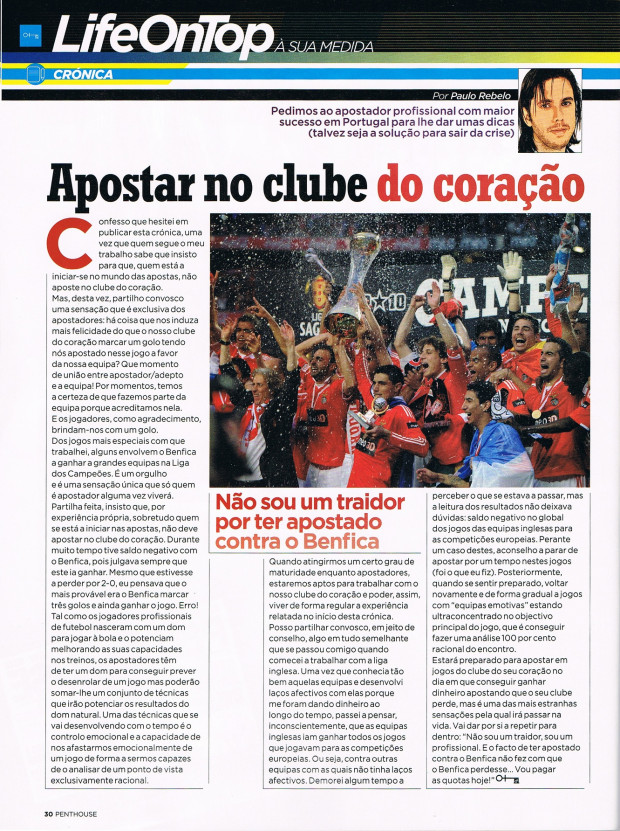 apostar-no-clube-do-coracao
