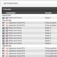 academia-04-motorsports.jpg