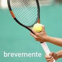 academia-06-tenisbreve.jpg