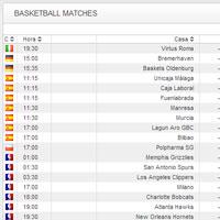 academia-05-basketball.jpg