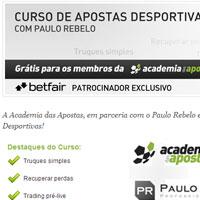 academia-10-cursos.jpg