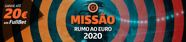 13131_MISS_RumoEuro2020_Article_1126x260