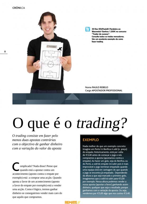 o-que-e-trading-p1