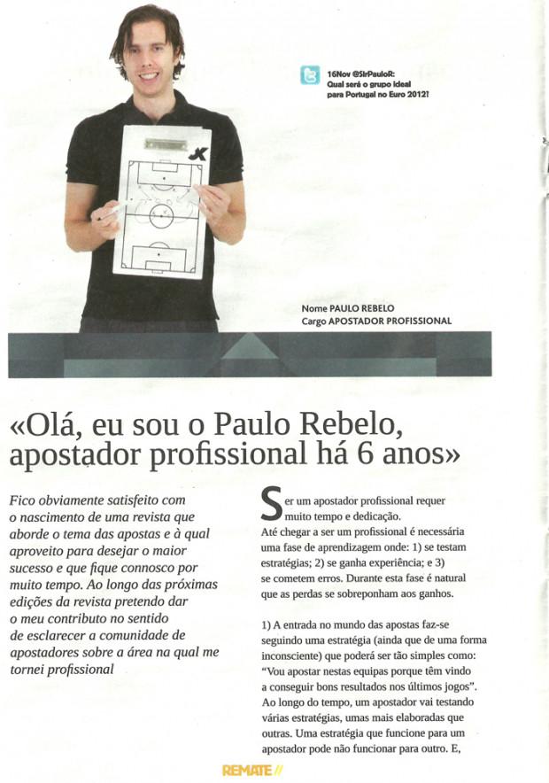 paulo-rebelo-apostador-ha-6anos-p1