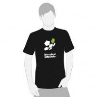 tshirt-exemplo-photoshop.jpg
