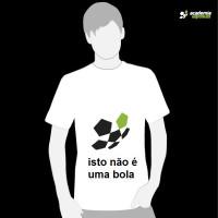 tshirt-exemplo-paint.jpg
