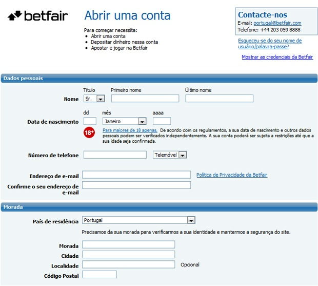 tutorial-conta-betfair-p1