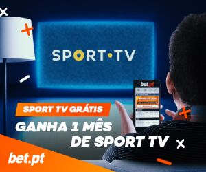 Add-on Sport TV-300x250-Portuguese