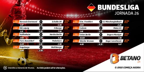 202020507 Odds Alemanha 26 880x440