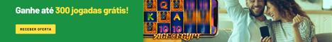 casinosolverde-bonus-300