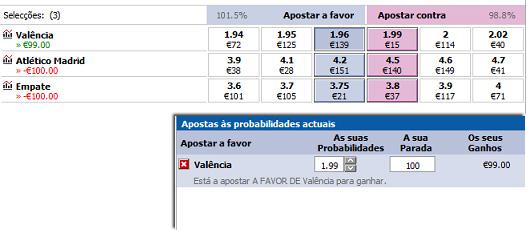 o-que-e-trading-exemplo-p3