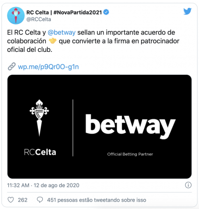 betway-twitter