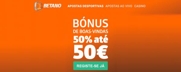 betano-boasvindas-banner