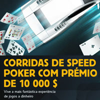 ipoker-speed-poker.jpg