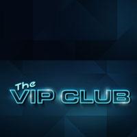 ipoker-vip-clube.jpg
