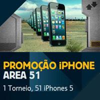 ipoker-iphones5.jpg