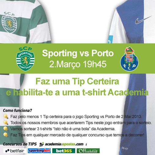 sporting-porto-tips-tshirts-academia-f