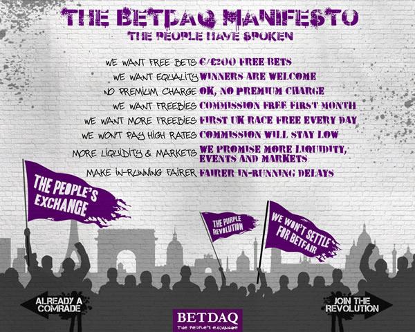 betdaq-revolution600