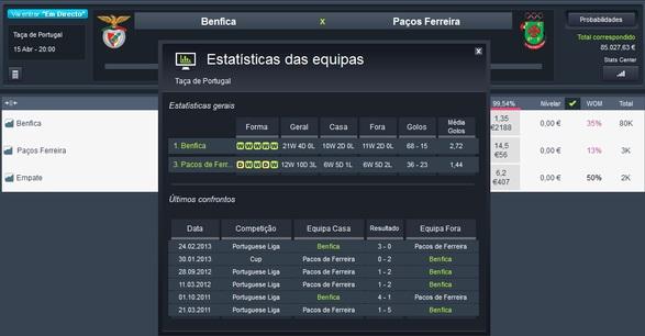 traderline_novidade_3