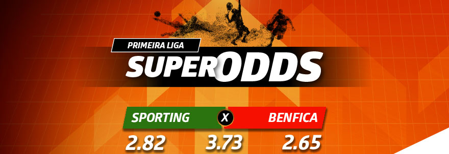 SCP_SLB_superodds