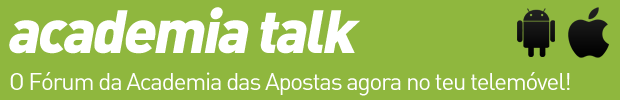 Academia Talk para Android e iPhone