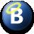 betangel-register-1