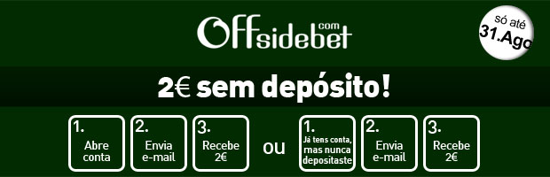 offsidebet-2eur-ago2013-620