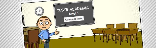 anunciar-pts-academia-3.jpg