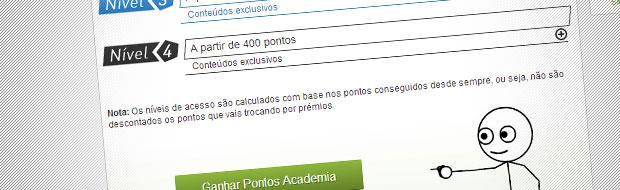 anunciar-pts-academia-01