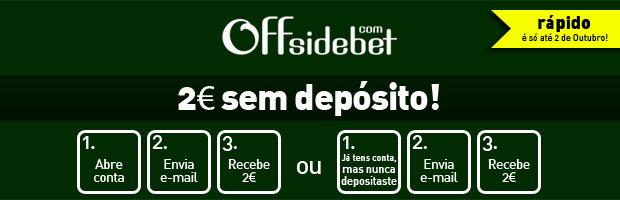 offsidebet-2eur-out2013-620.jpg