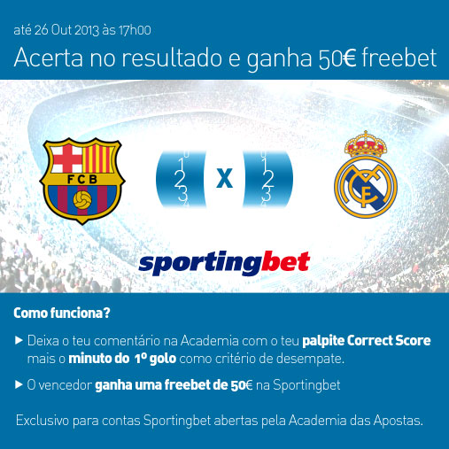 cs-sportingbet-barcelonaxreal-26out2013-r