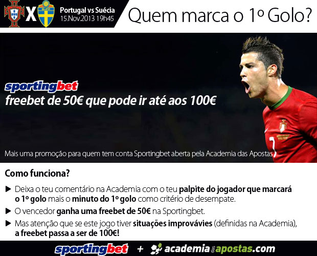 portugal-suecia-15nov2013-sbet-freebet-620