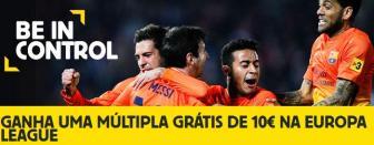 apostas_betfair_futebol_multiplagratis_europeia
