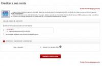 betclic-novo-registo-depositar-multibnaco-bonus.jpg