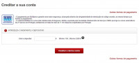 betclic migrar registo depositar multibnaco