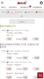 m-betclic-07-futebol-em-directo.png