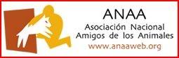 anaa-logo