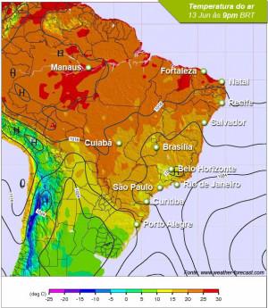 mapa-temperatura-brasil-9pm