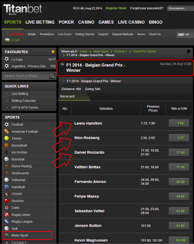 titanbet-priceboost-24ago2014-odds-f1