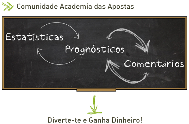 oquee-academia-p1