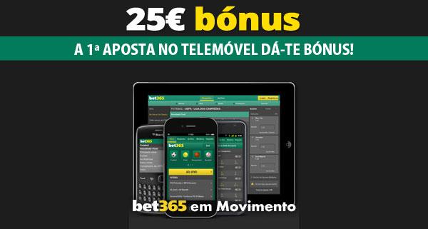 bet365-em-movimento-wide