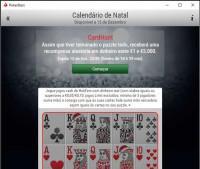 pokerstars-natal-03.jpg