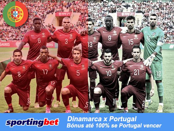 portugalxdinamarca-multipla-bonus