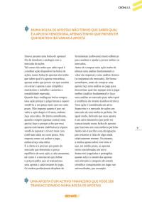 remate-cronica-pr6-p2