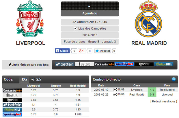 titanbet-priceboost-22out2014-liverpool-real-stats